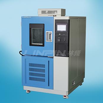 恒温恒湿试验箱在化工电子行业中使用